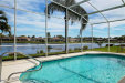 Photo of 5045 47th Street W, BRADENTON, FL 34210 (MLS # A4427640)