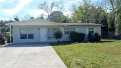 Photo of SARASOTA, FL 34232 (MLS # A4427642)
