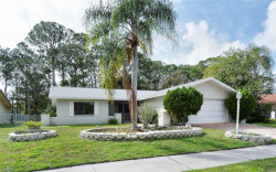 Photo of 6394 Jarvis Road, SARASOTA, FL 34241 (MLS # A4427644)