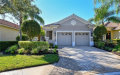 Photo of 11410 Hawick Place, LAKEWOOD RANCH, FL 34202 (MLS # A4427754)