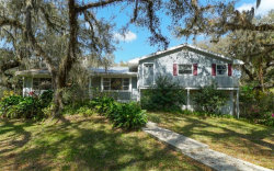 Photo of 2215 Shadow Wood Lane, SARASOTA, FL 34240 (MLS # A4427846)