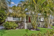 Photo of 1325 13th Street, SARASOTA, FL 34236 (MLS # A4427860)