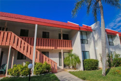 Photo of 1801 Gulf Drive N, Unit 260, BRADENTON BEACH, FL 34217 (MLS # A4427891)