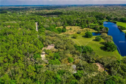 Photo of 7151 Rustic Acres Drive, SARASOTA, FL 34241 (MLS # A4427927)