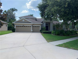 Photo of 5005 Tari Stream Way, BRANDON, FL 33511 (MLS # A4428054)