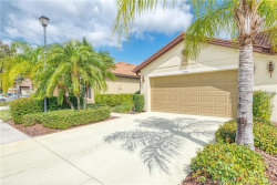 Photo of 2797 Arugula Drive, NORTH PORT, FL 34289 (MLS # A4428179)