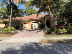 Photo of 1805 Orchid Street, SARASOTA, FL 34239 (MLS # A4428182)