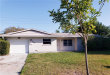 Photo of 4004 14th Avenue W, BRADENTON, FL 34205 (MLS # A4428324)