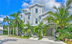 Photo of 5005 Gulf Of Mexico Drive, Unit 9, LONGBOAT KEY, FL 34228 (MLS # A4428366)