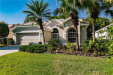 Photo of 2061 Wasatch Drive, SARASOTA, FL 34235 (MLS # A4428418)
