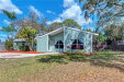 Photo of 648 Melody Circle, SARASOTA, FL 34237 (MLS # A4428429)