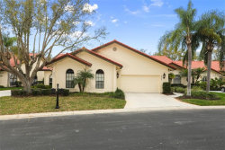 Photo of 4529 Las Brisas Lane, SARASOTA, FL 34238 (MLS # A4428597)