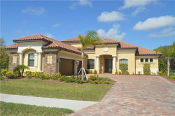 Photo of 13729 Swiftwater Way, LAKEWOOD RANCH, FL 34211 (MLS # A4428821)