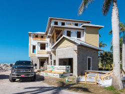 Photo of 5005 Gulf Of Mexico Drive, Unit 2, LONGBOAT KEY, FL 34228 (MLS # A4428847)