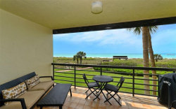 Photo of 5481 Gulf Of Mexico Drive, Unit 207, LONGBOAT KEY, FL 34228 (MLS # A4428993)
