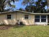Photo of 2585 Hyde Park Street, SARASOTA, FL 34239 (MLS # A4429039)