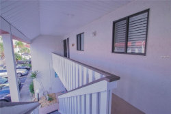 Photo of 1801 Gulf Drive N, Unit 228, BRADENTON BEACH, FL 34217 (MLS # A4429264)