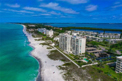 Photo of 4401 Gulf Of Mexico Drive, Unit 707, LONGBOAT KEY, FL 34228 (MLS # A4429460)