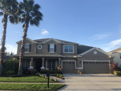 Photo of 7578 Brightwater Place, OVIEDO, FL 32765 (MLS # A4429473)