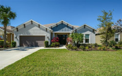 Photo of 5730 Westhaven Cove, BRADENTON, FL 34203 (MLS # A4429815)