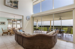Photo of 5310 Gulf Of Mexico Drive, Unit 7, LONGBOAT KEY, FL 34228 (MLS # A4429824)