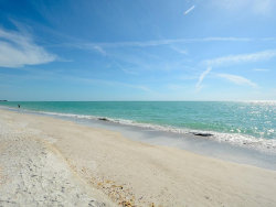 Photo of 5635 Gulf Of Mexico Drive, Unit 105, LONGBOAT KEY, FL 34228 (MLS # A4429828)