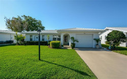 Photo of 4010 Chinaberry Road, BRADENTON, FL 34208 (MLS # A4430132)