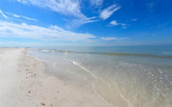 Photo of 7135 Gulf Of Mexico Drive, Unit 24, LONGBOAT KEY, FL 34228 (MLS # A4430161)