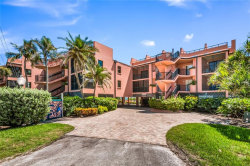 Photo of 1407 Gulf Drive S, Unit 203, BRADENTON BEACH, FL 34217 (MLS # A4430215)