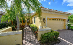 Photo of 7318 Wexford Court, LAKEWOOD RANCH, FL 34202 (MLS # A4430220)