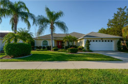 Photo of 4604 Country Manor Drive, SARASOTA, FL 34233 (MLS # A4430345)