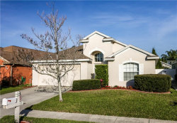 Photo of 2537 Arrowpointe Drive, HOLIDAY, FL 34691 (MLS # A4430374)