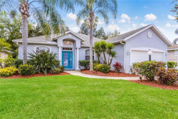 Photo of 11820 Winding Woods Way, LAKEWOOD RANCH, FL 34202 (MLS # A4430435)