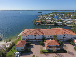 Photo of 9921 Manatee Avenue W, Unit 9921, BRADENTON, FL 34209 (MLS # A4430451)