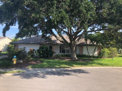 Photo of 5112 20th Avenue W, BRADENTON, FL 34209 (MLS # A4430471)