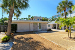 Photo of 174 Whittier Drive, SARASOTA, FL 34236 (MLS # A4430495)