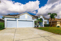 Photo of 2522 Wood Pointe Drive, HOLIDAY, FL 34691 (MLS # A4430572)