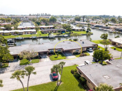 Photo of 9525 Antiqua Cove, Unit 9525, BRADENTON, FL 34210 (MLS # A4430697)