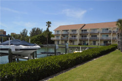 Photo of 19651 Gulf Boulevard, Unit A5, INDIAN SHORES, FL 33785 (MLS # A4430701)