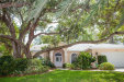 Photo of 5416 Palm Aire Drive, SARASOTA, FL 34243 (MLS # A4430963)