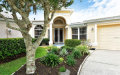 Photo of 6762 Paseo Castille, SARASOTA, FL 34238 (MLS # A4431122)