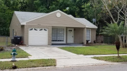 Photo of 13832 Fox Meadow Drive, ORLANDO, FL 32826 (MLS # A4431160)