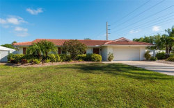 Photo of 3549 Brookline Drive, SARASOTA, FL 34239 (MLS # A4431553)