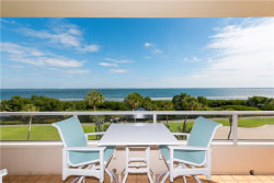 Photo of 3080 Grand Bay Boulevard, Unit 526, LONGBOAT KEY, FL 34228 (MLS # A4431885)