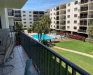 Photo of 19531 Gulf Boulevard, Unit 319, INDIAN SHORES, FL 33785 (MLS # A4432628)