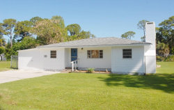 Photo of 8164 Archie Street, ENGLEWOOD, FL 34224 (MLS # A4433478)