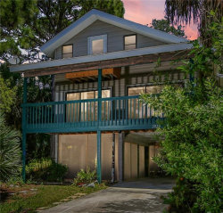 Photo of 2855 Mangrove Place, ENGLEWOOD, FL 34224 (MLS # A4433540)