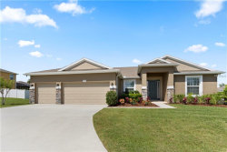 Photo of 416 Lone Heron Way, WINTER GARDEN, FL 34787 (MLS # A4433614)