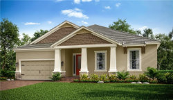 Photo of 4163 Barbour Trail, ODESSA, FL 33556 (MLS # A4433784)