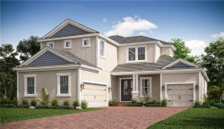 Photo of 4081 Barbour Trail, ODESSA, FL 33556 (MLS # A4433791)